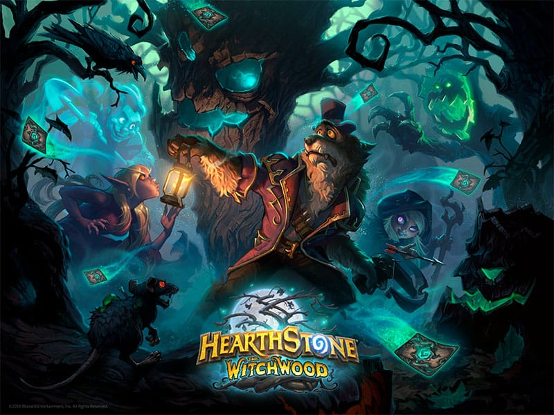 hearthstone_blizzard